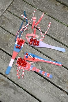 http://cfabbridesigns.com/wp-content/uploads/2012/06/family-chic-July-4th.jpg