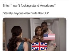 Nerd Memes, I Cant, It Hurts, Selfie, American, Selfies