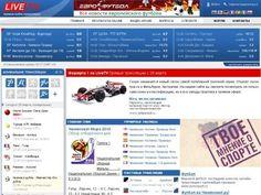 Livetv.ru: ottima alternativa a Rojadirecta, Wiziwig e LSHunter per vedere sport in streaming www.netclick.it/livetv-ru-ottima-alternativa-a-rojadirecta-wiziwig-e-lshunter-per-vedere-sport-in-streaming/
