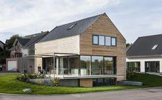 Holzhaus_Modern_Villingen_06.jpg