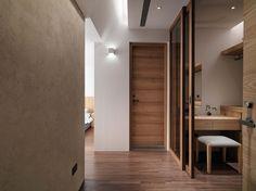 Galeria de Apartamento da Jade / Ryan Lai Architects - 29