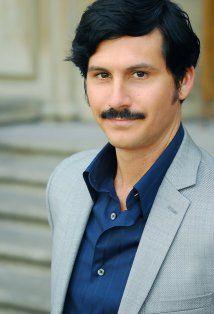 Tom Martin (Actor) http://www.imdb.com/name/nm0189659/
