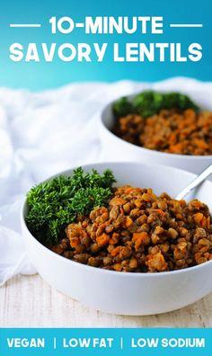 23 Best Healthy Oil Free Vegan Recipes Images Vegetarian