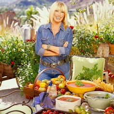 Suzanne Somers' 8 Easy Tricks to Lighten Up Your Cooking Cooking Stores, Cooking App, Healthy Cooking, Healthy Recipes, Cooking Recipes, Healthy Eating, Ww Recipes, Stay Healthy, Healthy Food