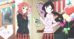 Crunchyroll - Forum - Love Live! School Idol Festival App Game - Page 892