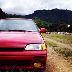 Suzuki in #mindo