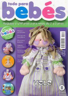 Todo bebes 35 - Marcia M - Álbumes web de Picasa
