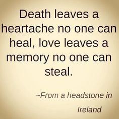 celtic quotes on living - Google Search