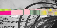countune.com | 2014,04,07 | Background: Elena Korn