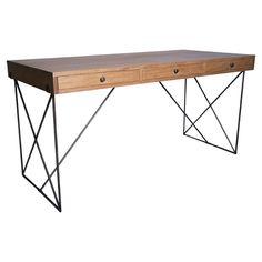 Deerfield Desk