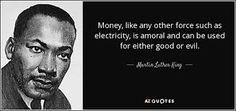 Martin_Luther_On_Money.jpg