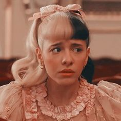Welcome to by Melanie Martinez. Get the latest tour, music, videos from Melanie Martinez. Album Cry Baby, Crybaby Melanie Martinez, Melanie Martinez Music, Shows, Crazy People, Her Music, Queen, Adele, Music Artists
