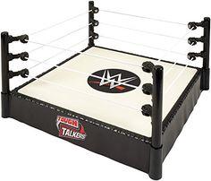 WWE Boys Tough Talkers Ring Playset WWE https://www.amazon.com/dp/B01J125JJO/ref=cm_sw_r_pi_dp_x_k2WaAbC0YK24B