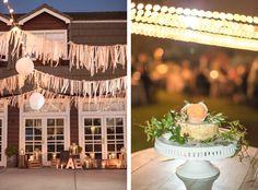 Erika+and+Andrew+Married+|+Newland+Barn,+Huntington+Beach+CA