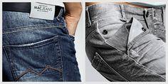 Denim Brand Names. Latest Mens Fashion, Womens Fashion, Denim Branding, Windsor, Fashion Outfits, Fashion Trends, Brand Names, Denim Jeans, Mac