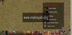 Metin2 Mod Launcher hilesinin 01.06.2015 güncel haziran sürümünü buradan indirebilirsiniz. #metin2 #metin2mod #metin2hileleri