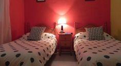 Hostal Restaurante Playa Hidalgo - 1 Sterne #Guesthouses - EUR 27 - #Hotels #Spanien #Rota http://www.justigo.com.de/hotels/spain/rota/hostal-playa-hidalgo_6812.html