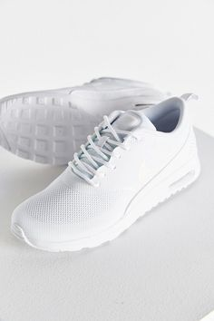 Trending On ShopStyle - Nike Women's Air Max Thea Running Sneaker - ShopStyle