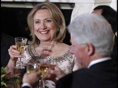 Штайнмайер уверен: Хиллари - это то, что надо Америке - http://leninskiy-new.ru/shtajnmajer-uveren-xillari-eto-to-chto-nado-amerike/  #новости #свежиеновости #актуальныеновости #новостидня #news