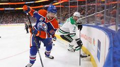 The Associated Press    Edmonton seeking more salary cap space ahead of free agency  					The Associated Press 			Posted: Jun 29, 2017 1:29 PM ET 			Last Updated: Jun 29, 2017 1:29 PM ET      The Edmonton Oilers have placed forward Benoit Pouliot on unconditional waivers with the purposes of... - #Benoit, #Buy, #CBC, #NHL, #Oilers, #Pouliot, #Sports, #World_News