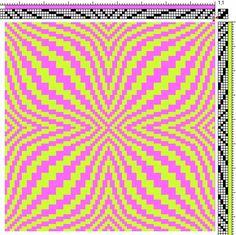 055591ae252cf4bcfe239adf74dff0f4 weaving drafts shaft shaft weaving patterns 138 best 4 shaft weaving drafts images weaving, weaving patterns
