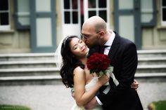 hochzeitsfotograf Winterthur, Bern, Basel, Couples, Couple Photos, Photographers, Couple Shots, Romantic Couples, Couple