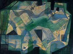 www.iarremateprime.com.br  Leilão Pintura Brasileira HOJE as 21hs!  lote 029 ROBERTO BURLE MARX, Panneaux, 165 x 216 cm, 1987 #BurleMarx #Brasilia #SaoPaulo #Rio #CasaCor #BienalSP