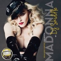 Hold It Against The Groove (Skiddle Radio Mashup) by MADONNA REMIXERS UNITED on SoundCloud
