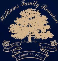 03393652 14 Best family reunion shirts images | Family reunion shirts, Design ...