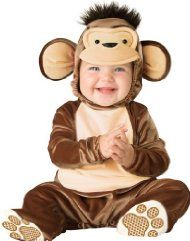 Cheap Lil Characters Unisex Baby Infant Monkey Costume Small on Black Friday 2013 November 29 This is best buy and special discount Lil Characters Unisex Baby Infant Monkey Costume Small of the year You will be able to get 10% - 90% discount from our store. Read information on our website.