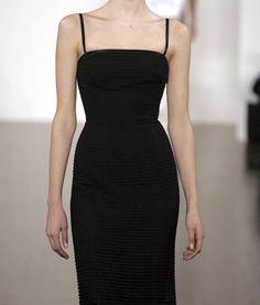 "what-do-i-wear: "" Ralph Lauren FW 05 """
