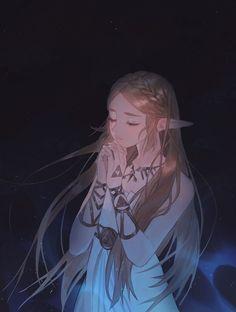 The Legend Of Zelda, Legend Of Zelda Breath, Ben Drowned, Princesa Zelda, Nintendo Princess, Botw Zelda, Girl Face Drawing, Hyrule Warriors, A Silent Voice