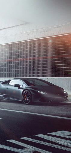 54 Best Car Images Car Super Cars Luxury Cars