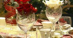 Don't buy holiday collectibles in November © Radoslaw Kostka - Fotolia.com
