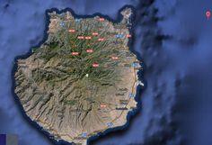 Terremoto Noreste Gran Canaria, 24  junio