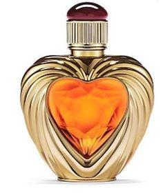 Rapture Perfume Victoria's Secret