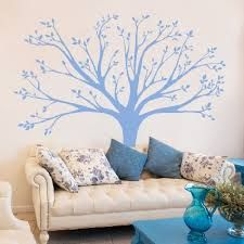 Image result for tree decals for walls