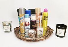 Sollte die Deko mal ausgehen, kann man auch ruhig auf Trockenshampoo zurück greifen. Shops, Best Dry Shampoo, Going Out, Deco, Tents, Retail, Retail Stores