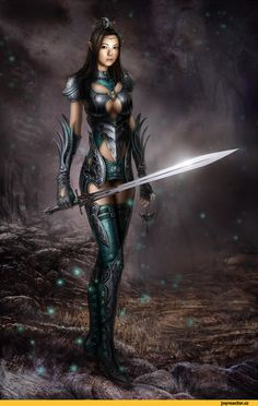 Αποτέλεσμα εικόνας για 動畫 古代 女 戰士