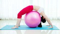 6 nyújtás, amire szükséged van edzés után! - Page 3 of 3 - fitnesslife.hu