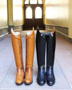 BE YOU and stand out from the rest! You may customize this model in any color or material you wish. You may freely combine colors and material too. Mens Riding Boots, Horse Riding Boots, Rider Boots, Horse Riding Clothes, Riding Gear, Equestrian Boots, Equestrian Outfits, Equestrian Style, Equestrian Fashion