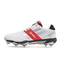 2018 Gray Nicolls Velocity XP 1 Batting Cricket Shoes Sizes UK 7 9 12