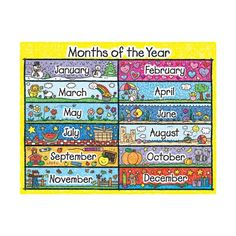 Circle Time Activities - Find Ideas on How to Hold Circle Time Across the Curriculum Kindergarten Classroom Decor, Classroom Supplies, Classroom Activities, Classroom Chants, Preschool Ideas, Young Living, Circle Time Board, Circle Time Activities, Math Lesson Plans