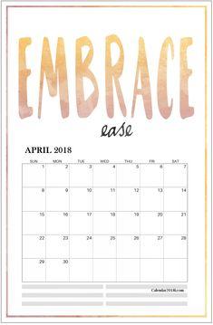 Julian Date Calendar   Calendar