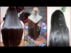 What To Look For In Your Organic Shampoo - Women Fitness Magazine Get Thicker Hair, Hair Loss Remedies, Home Remedies, Homemade Shampoo, Organic Shampoo, Fitness Magazine, Hair Treatments, Dandruff, Shampoos