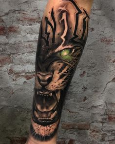 Las 57 Mejores Imágenes De Realistic Tattoo Tatuaje Realista En