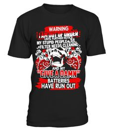 # Mechanic Warning Shirt .  Tags: Garage, Hobbyists, Mechanic, Motorcycle, Screwdriver, Tool, Workshop, Wrench, aircraft, mechanic, tools, anime, mechanic, auto, mechanic, engineer, mechanical, engineering, funny, funny, diesel, mechanic, lesbian, mechanic, love, mechanic, mechanic, motor, mechanical, engineering, mechanical, heart, tattoo, mechanical, pliers, mechanics, quantum, mechanics