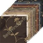 Belvedere Fabric Swatch Sample