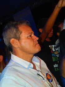 NONATO NOTÍCIAS: CALDEIRÃO GRANDE: Após eleição do Consórcio prefei...