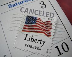 """BLOG: Saving Saturday Mail: $2 Billion; Growing 57K Jobs -- Priceless  """"Pardon me everyone, but the federal government has my knickers in a knot – my panties in a bunch – my trousers in a twist.  Whoever got left in charge of this whole funding mess with the United States Postal Service should be drawn and quartered. Hoisted by their petards.""""  http://careerfuel.net/?p=8976"""
